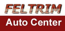 Feltrim Auto Center